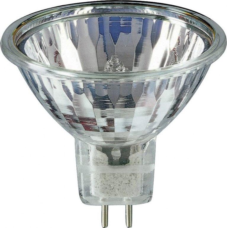 лампа галогеновая фото